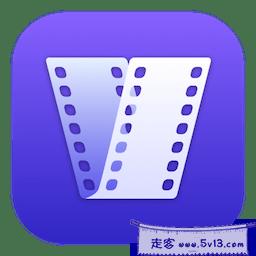 Cisdem Video Converter 6.0.0 视频格式转换工具