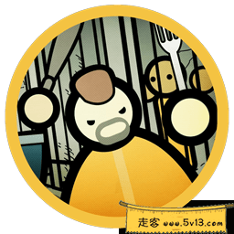Prison Architect Clink《监狱建筑师》 1.02_3593(39465)