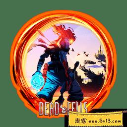 Dead Cells死亡细胞 1.9.7 2D动作角色扮演游戏