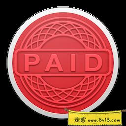 Chronicle Pro 9.7.0 优秀的财务管理工具