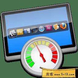 App Tamer 2.5.2 延长电池使用时间