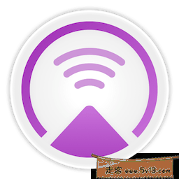 Airflow 3.1.7 视频投放