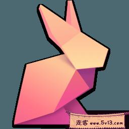 iShowU Instant 1.3.6 实时屏幕录制软件