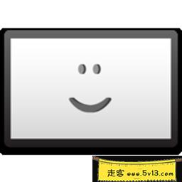 Backgrounds 8.1 Mac破解版