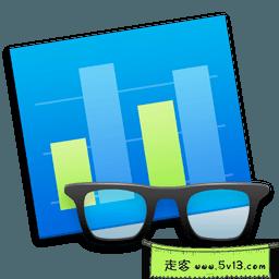 Geekbench 5.2.3 Mac破解版