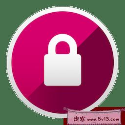 Privatus 6.2 浏览器数据缓存