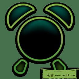 Power Manager 5.4.9 电源管理工具