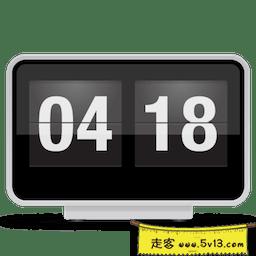 Eon 2.8.2 优秀的时间跟踪定时器