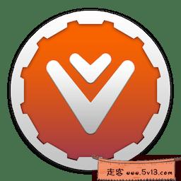 Viper FTP 5.5.6 FTP客户端
