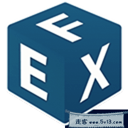 FontExplorer X 7.1.1 字体管理