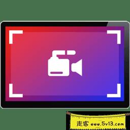 Screencast 1.9.2 录屏工具