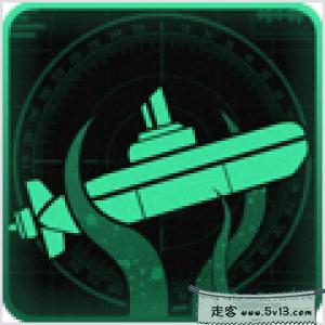 潜渊症 Barotrauma Early Access 合作生存类恐怖潜艇模拟游戏 中文版
