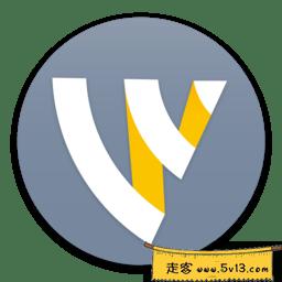 Wirecast Pro 13.1.3 专业的视频直播工具