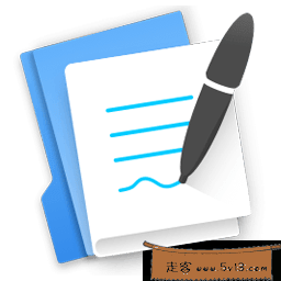 GoodNotes 5.4.36 支持手写的多平台笔记本