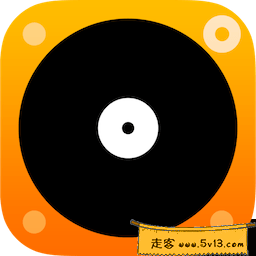 TurnTable 3.2.6 音乐播放器