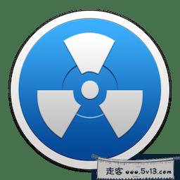 Disk Xray 2.7.3.27302 磁盘清理工具