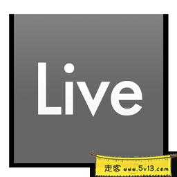 Ableton Live Suite 10.1.18 Mac破解版