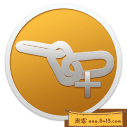Integrity Pro 9.8.5 网站死链清理优化检测器