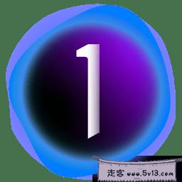Capture One 20 Pro 13.1.2.37 Mac中文破解版