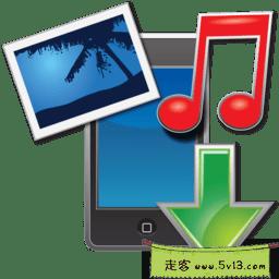 TouchCopy 16.39 移动端数据转移助手