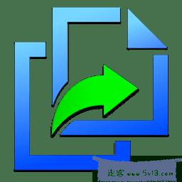Copy'em Paste 2.8.3 剪贴板管理应用