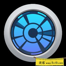 DaisyDisk 4.11 系统清理工具