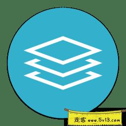 Receipts 1.9.9 财务发票管理软件