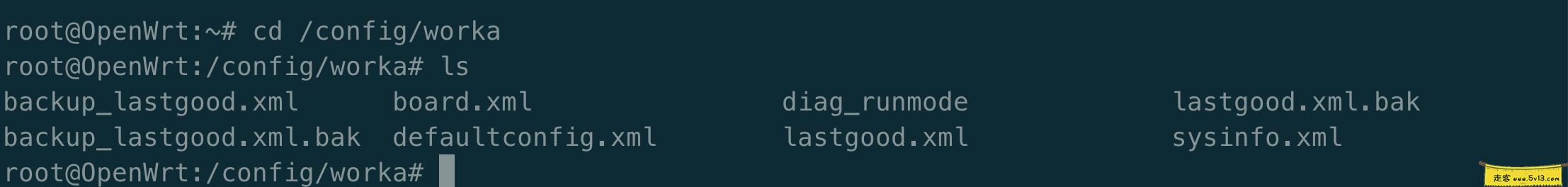 telnet-dir-file