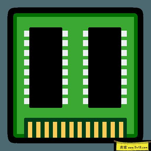 Memory Clean 3 1.0.17 强大的内存清理工具