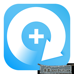 Magoshare Data Recovery Pro 4.3 数据恢复工具