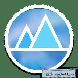 App Cleaner Pro 7.1 Mac中文破解版