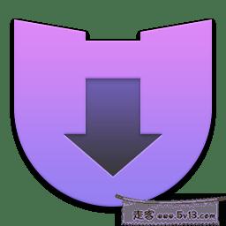 Downie 4.1.5 Mac中文破解版