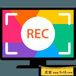 Movavi ScreenRecorder 11.7.0 Mac中文破解版