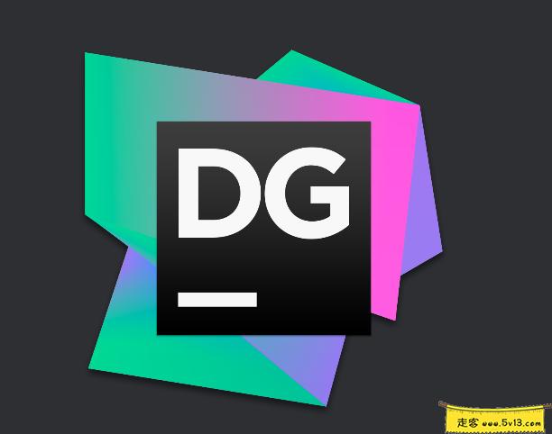 DataGrip 2020.2.3 Mac中文破解版