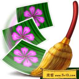 PhotoSweeper X 3.8.0 重复照片查找删除工具