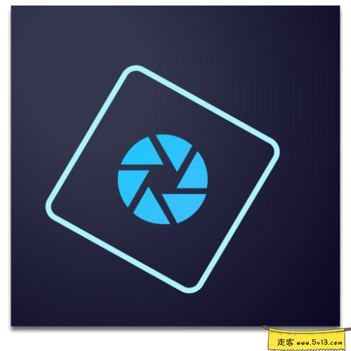 Adobe Photoshop Elements 2021 Mac破解版