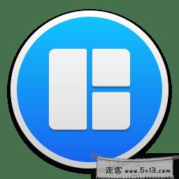 Magnet 2.4.8 Mac中文破解版