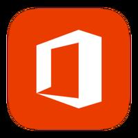 Office 2019 16.42 Mac中文破解版