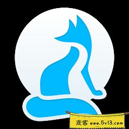 Paw 3.2 实用的HTTP/REST服务测试工具
