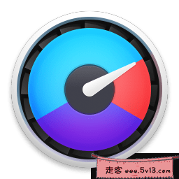 iStat Menus 6.50 Mac中文破解版