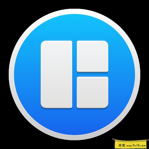 Magnet 2.4.9 Mac中文破解版