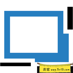 Remote Desktop Manager 2020.3.1.0 Mac中文破解版