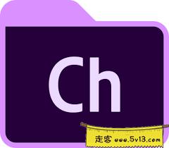 Adobe Character Animator 2020 3.4 Mac中文破解版