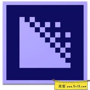 Adobe Media Encoder 2020 14.5 Mac中文破解版