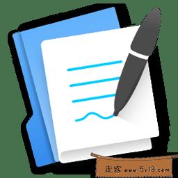 GoodNotes 5.6.22 Mac中文破解版