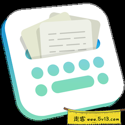 Texpad 1.8.16 Mac中文破解版
