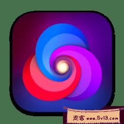 Nova 3 Mac中文破解版