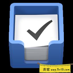 Things 3.13.3 Mac中文破解版