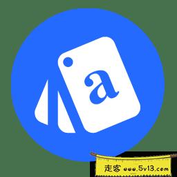 RightFont 5.9.0 Mac破解版