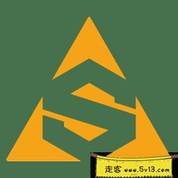 Allegorithmic Substance Alchemist 2020.3.0  Mac破解版